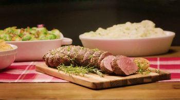 Winn-Dixie TV Spot, ''Twas the Night Before Dinner' - Thumbnail 5