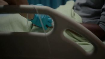 American Cancer Society TV Spot, 'COVID-19: Fighting Cancer Starts With You'
