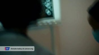 American Cancer Society TV Spot, 'Fighting Cancer Starts With You' - Thumbnail 5