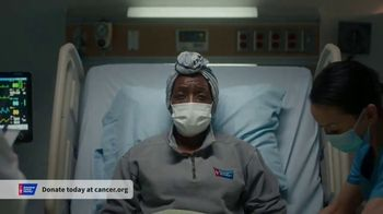 American Cancer Society TV Spot, 'Fighting Cancer Starts With You' - Thumbnail 7