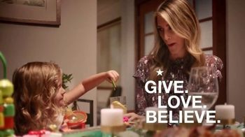 Macy's TV Spot, 'Designer Scents for Her and Him' - Thumbnail 10
