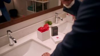 Macy's TV Spot, 'Designer Scents for Her and Him' - Thumbnail 2