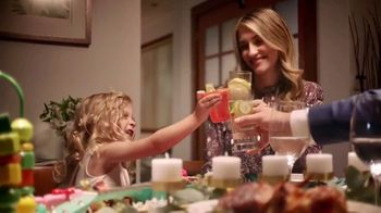 Macy's TV Spot, 'Designer Scents for Her and Him' - Thumbnail 6