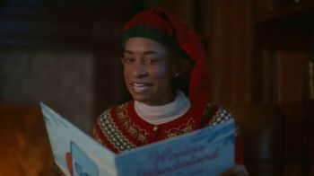 XFINITY Mobile TV Spot, 'Holidays: Elves: Note20 Ultra'