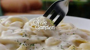Olive Garden TV Spot, 'Holidays: Signature Classics' - Thumbnail 1