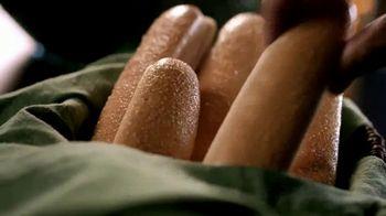 Olive Garden TV Spot, 'Holidays: Signature Classics' - Thumbnail 7