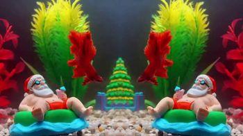 PetSmart TV Spot, 'Holidays: Season of Spoiling Is Here' - Thumbnail 5