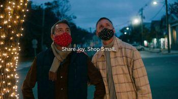 American Express TV Spot, 'Small Lang Lyne' Song by India Carney - Thumbnail 9