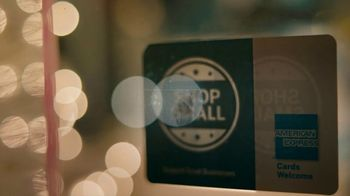 American Express TV Spot, 'Bookstore' - Thumbnail 2