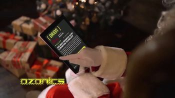 Ozonics Hunting Black Friday Sale TV Spot, 'Orion: Save $150'