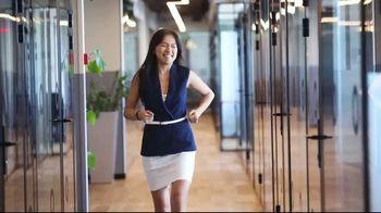 Texas Wesleyan University TV Spot, 'Nina's Raise'