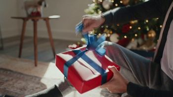 Men's Wearhouse TV Spot, 'Holidays: Crossing It off the List' - Thumbnail 1