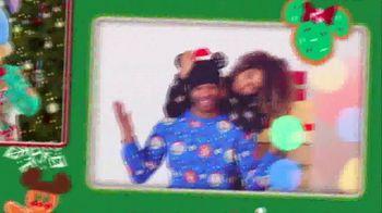 shopDisney TV Spot, 'Holidays: Create Magic Moments' - Thumbnail 5