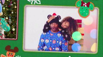 shopDisney TV Spot, 'Holidays: Create Magic Moments' - Thumbnail 6