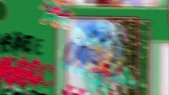 shopDisney TV Spot, 'Holidays: Create Magic Moments' - Thumbnail 7