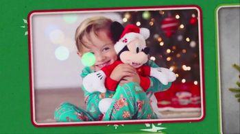 shopDisney TV Spot, 'Holidays: Create Magic Moments' - Thumbnail 8