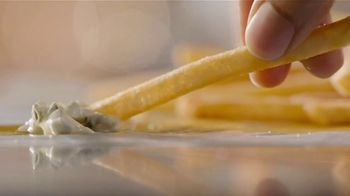 McDonald's Buy One Get One for $1 TV Spot, 'Secreto' [Spanish] - Thumbnail 4