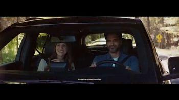 Ford TV Spot, 'Por esto: VUDs' [Spanish] [T2] - Thumbnail 2