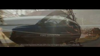 Ford TV Spot, 'Por esto: VUDs' [Spanish] [T2] - Thumbnail 3