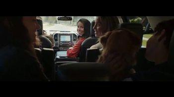 Ford TV Spot, 'Por esto: VUDs' [Spanish] [T2] - Thumbnail 4