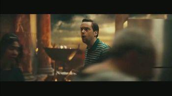 Amazon Echo Show TV Spot, 'Pompeii' - Thumbnail 2