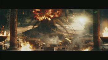 Amazon Echo Show TV Spot, 'Pompeii' - Thumbnail 5