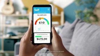 Self Financial Inc. TV Spot, 'Meet Self' - Thumbnail 2