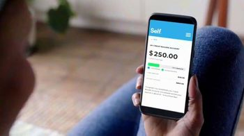 Self Financial Inc. TV Spot, 'Meet Self' - Thumbnail 3