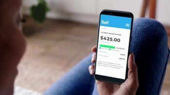 Self Financial Inc. TV Spot, 'Meet Self' - Thumbnail 4