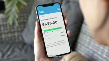 Self Financial Inc. TV Spot, 'Meet Self' - Thumbnail 5