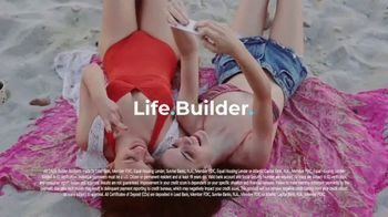 Self Financial Inc. TV Spot, 'Meet Self' - Thumbnail 7