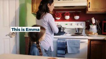 Independence University TV Spot, 'Emma'