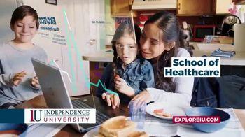 Independence University TV Spot, 'Emma' - Thumbnail 6