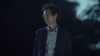 General Motors TV Spot, 'The World Around You' Featuring Malcolm Gladwell, Song by FNDTY [T1] - Thumbnail 7
