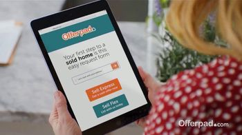Offerpad Express TV Spot, 'Take Control' - Thumbnail 9