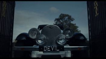Cruella - 4940 commercial airings