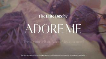 Adore Me The Elite Box TV Spot, 'Something Fun for Me' - Thumbnail 10