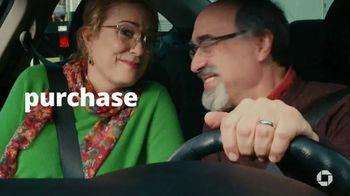 JPMorgan Chase TV Spot, 'Easy Tools Feel Good' Song by LunchMoney Lewis - Thumbnail 5