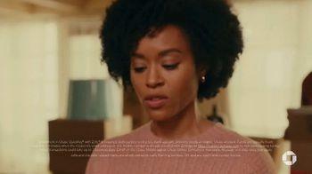 JPMorgan Chase TV Spot, 'Easy Tools Feel Good' Song by LunchMoney Lewis - Thumbnail 6