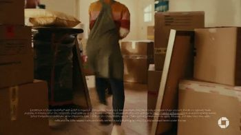 JPMorgan Chase TV Spot, 'Easy Tools Feel Good' Song by LunchMoney Lewis - Thumbnail 8