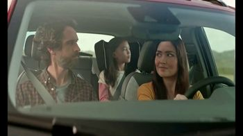 2022 Chevrolet Bolt TV Spot, 'Magic is Electric: Super Cruise' Song by Bob Marley [T1] - Thumbnail 3