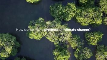 The Everglades Foundation TV Spot, 'Progress on Climate Change' - 9 commercial airings