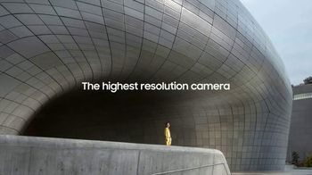 Samsung Galaxy S21 TV Spot, 'Introducing: Save Up To $300' - Thumbnail 4