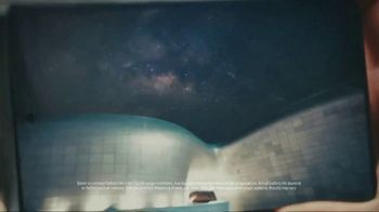 Samsung Galaxy S21 TV Spot, 'Introducing: Save Up To $300' - Thumbnail 5