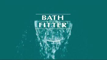 Bath Fitter TV Spot, 'Family Fitter: Save 10%' - Thumbnail 9