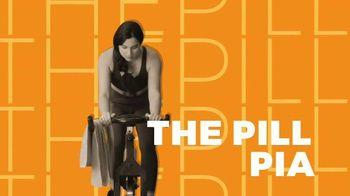 Phexxi TV Spot, 'Being Prepared'