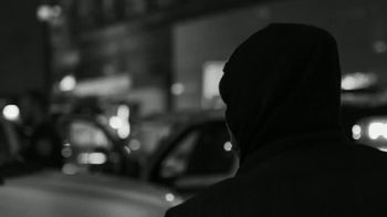 Cadillac TV Spot, 'Audacity of Blackness' Featuring Regina King, Spike Lee [T1] - Thumbnail 1