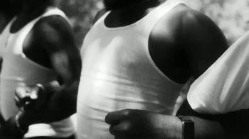 Cadillac TV Spot, 'Audacity of Blackness' Featuring Regina King, Spike Lee [T1] - Thumbnail 8
