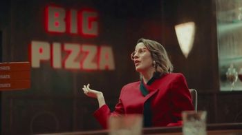 Little Caesars Pizza TV Spot, 'Aditivos' [Spanish] - Thumbnail 1