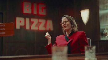 Little Caesars Pizza TV Spot, 'Aditivos' [Spanish] - Thumbnail 4